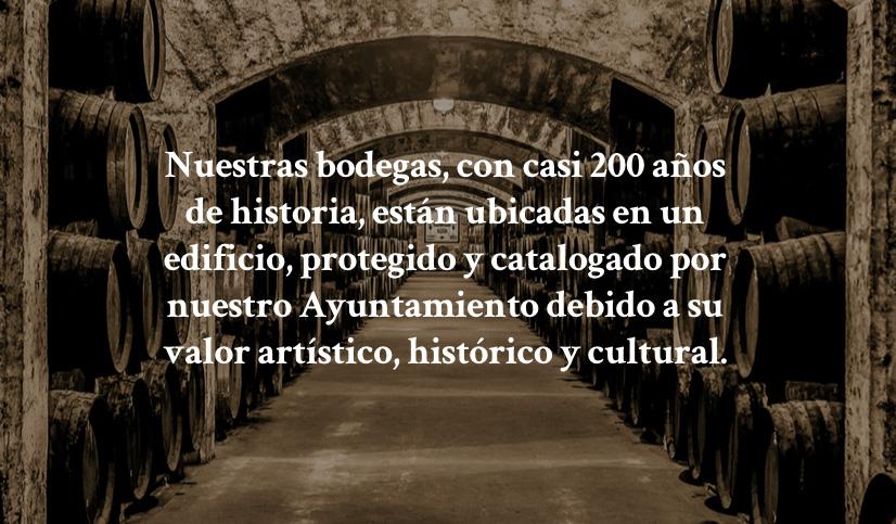 LABODONI_bodegassuau-web03
