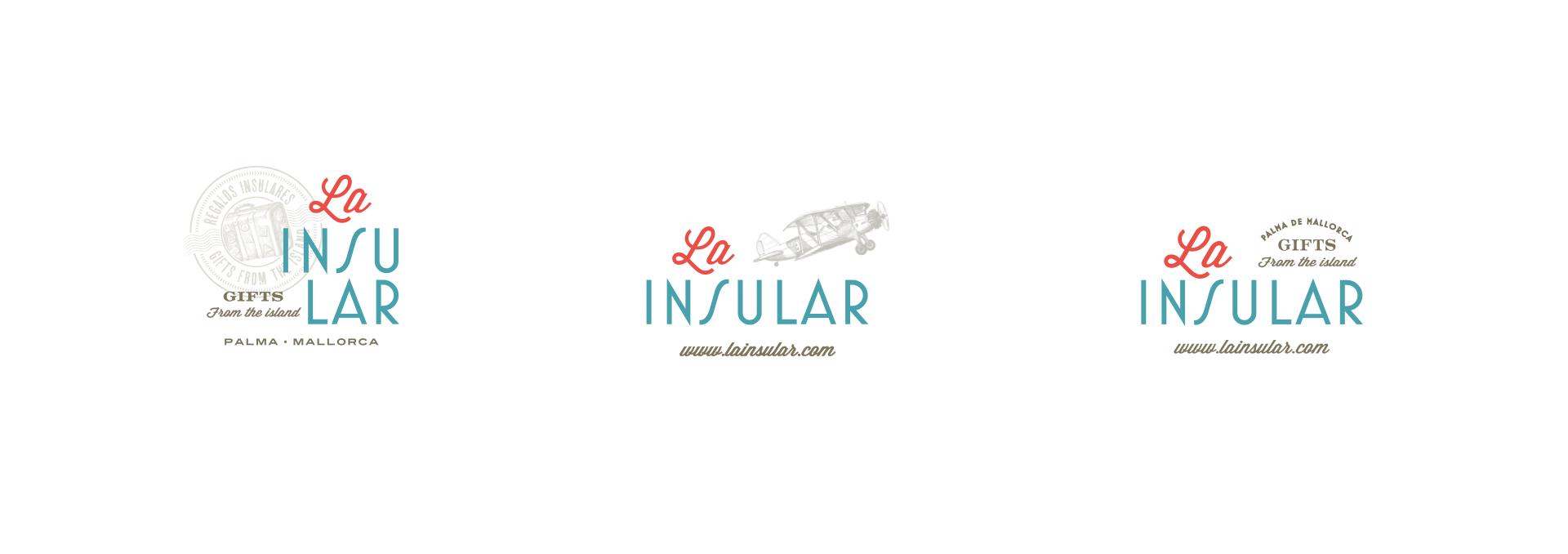 LABODONI_lainsular03