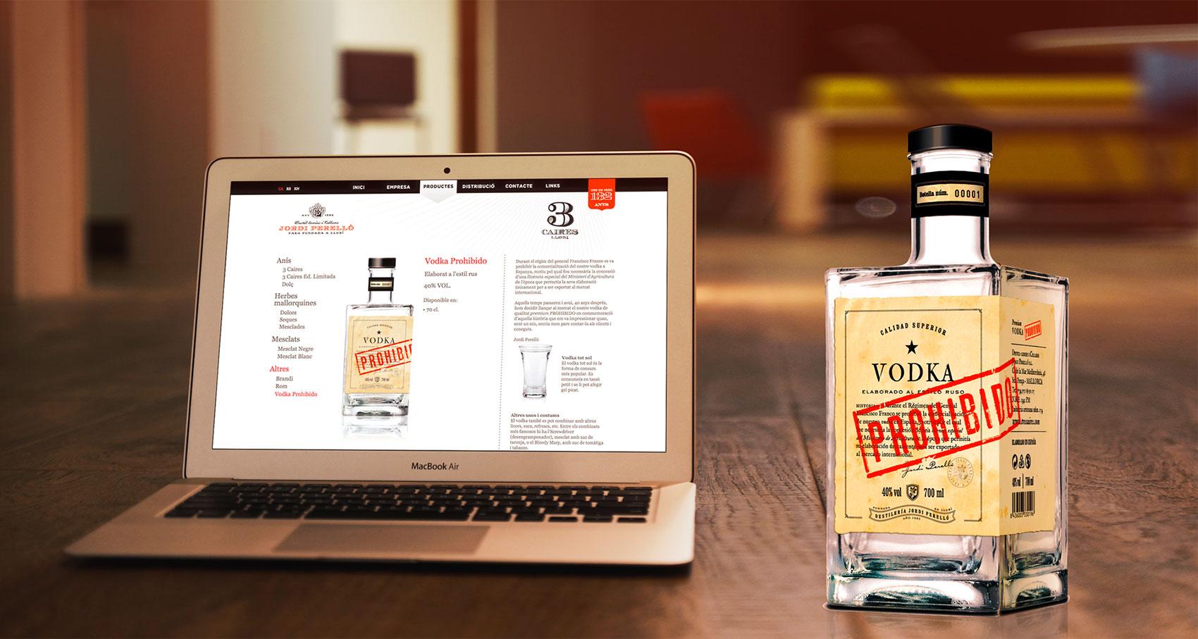 LABODONI_vodkaprohibido05
