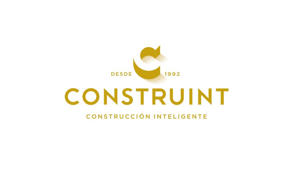 LABODONI_construint_04