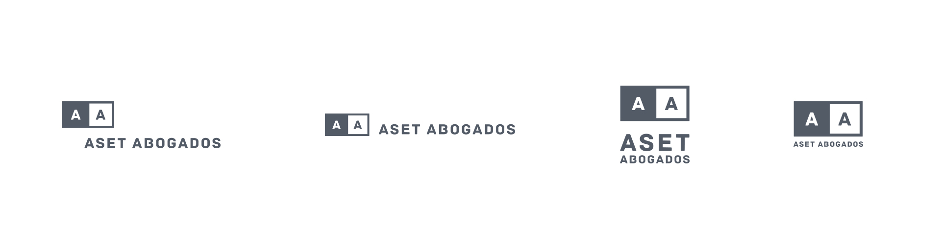 LABODONI_asetabogados02